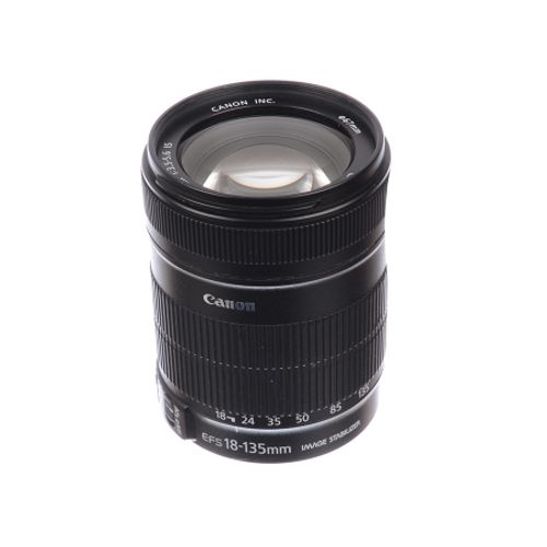 canon-18-135mm-f-3-5-5-6-is-sh7085-61110-656