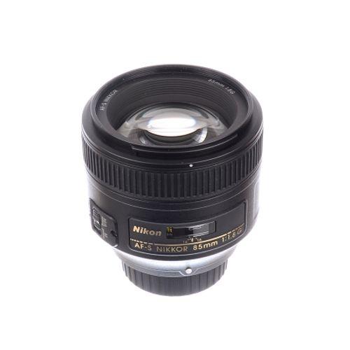 nikon-af-s-85mm-f-1-8-sh7087-3-61153-134