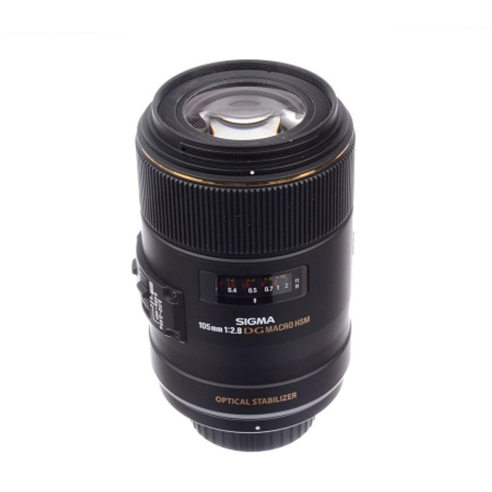 sh-sigma-105mm-f-2-8-ex-dg-macro-os-nikon-sh-125034773-61174-812
