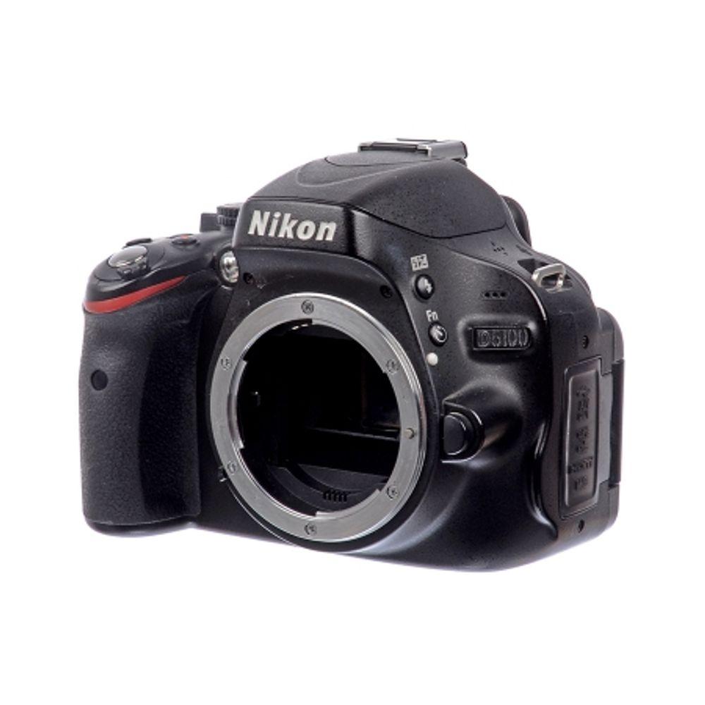 sh-nikon-d5100-body-sn-7232822-61228-987