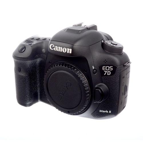 sh-canon-eos-7d-mark-ii-body-sn-043021009314-61236-745