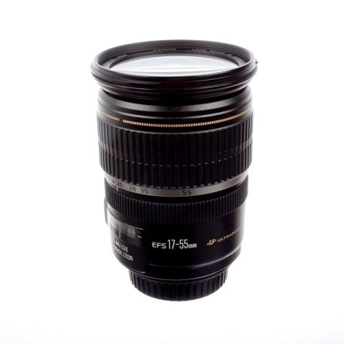 sh-canon-ef-s-17-55mm-f-2-8-is-usm-sn-16070737-61238-722