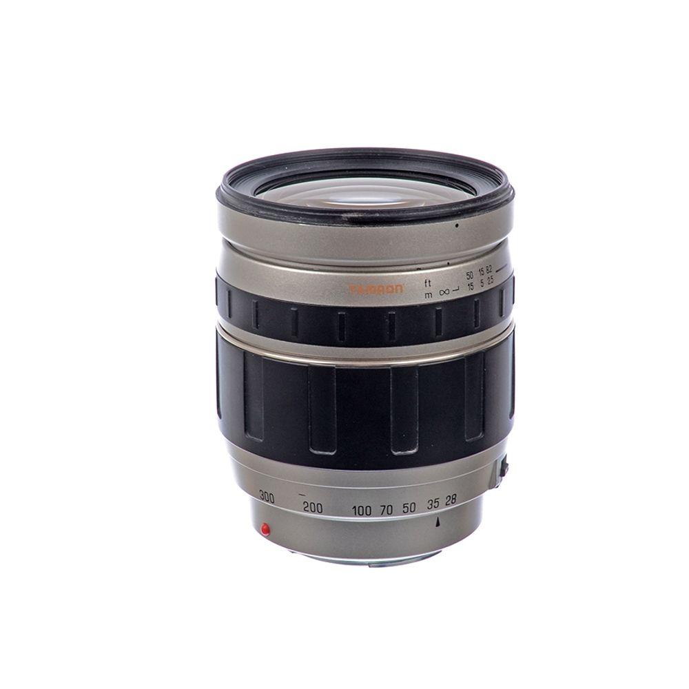 tamron-af-28-300mm-f-3-5-6-3-di-xr-if-aspherical-macro-pentru-minolta-sony-sh7090-1-61242-1-467