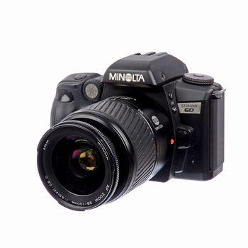 minolta-dynax-60-minolta-28-100mm-f-3-5-5-6-macro-sh7090-2-61243-1-995