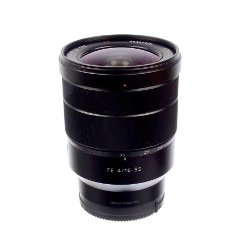 sh-sony-vario-tessar-t--fe-16-35mm-f-4-za-oss-sn-1846056-61264-168
