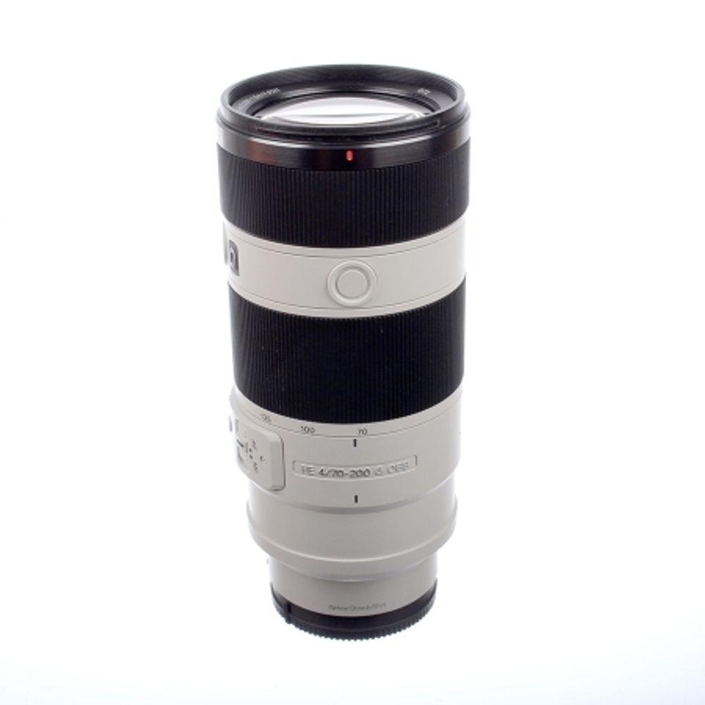 sh-sony-obiectiv-70-200mm-f-4-0-g-oss-sony-fe-sn--1851617-61265-430