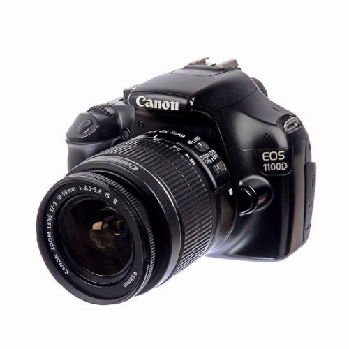 sh-canon-eos-1100d-canon-18-55mm-f-3-5-5-6-is-ii-sn--223073103680-9346073743-61281-603