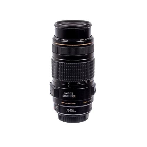 sh-canon-ef-70-300mm-f-4-5-6-is-usm-sn-32511319-61287-283