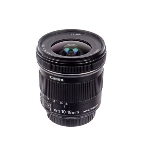 sh-canon-ef-s-10-18mm-f-4-5-5-6-is-stm-sn-3822004536-61288-38