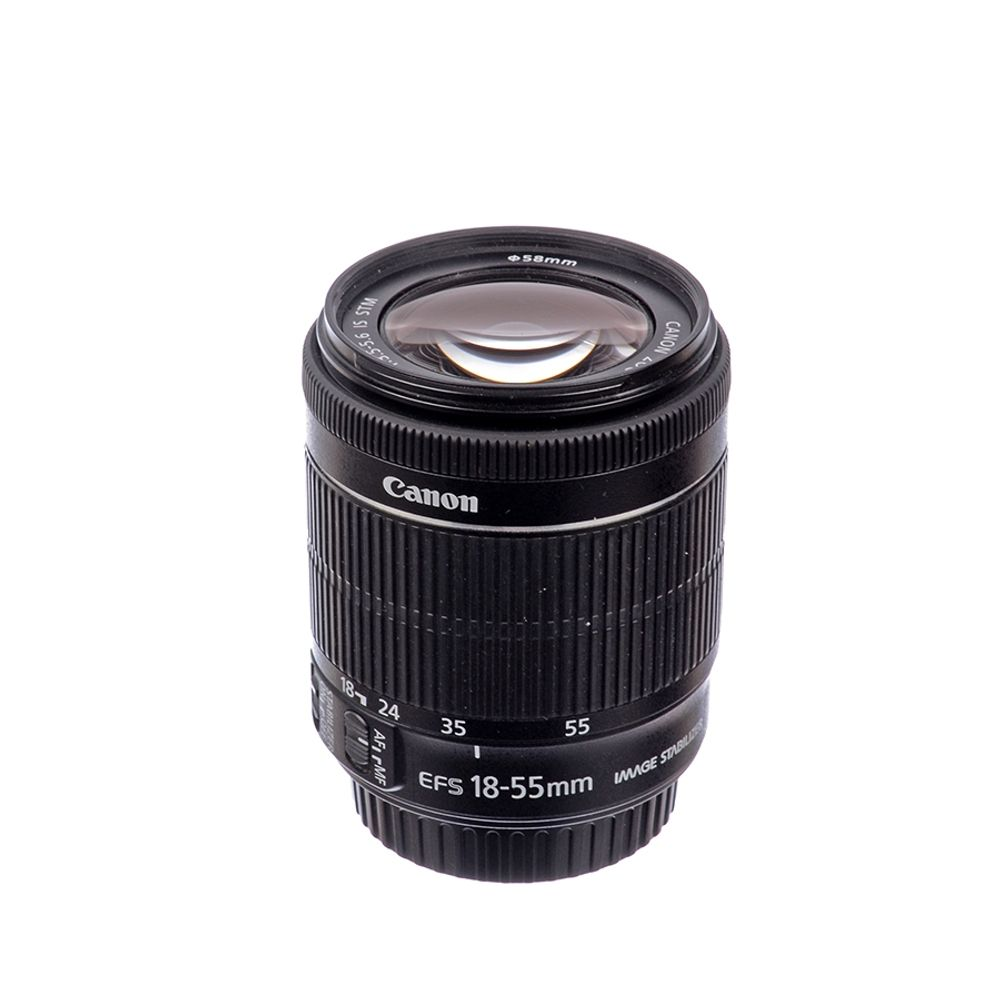 canon-ef-s-18-55mm-f-4-5-6-is-stm-sh7092-2-61291-1-673