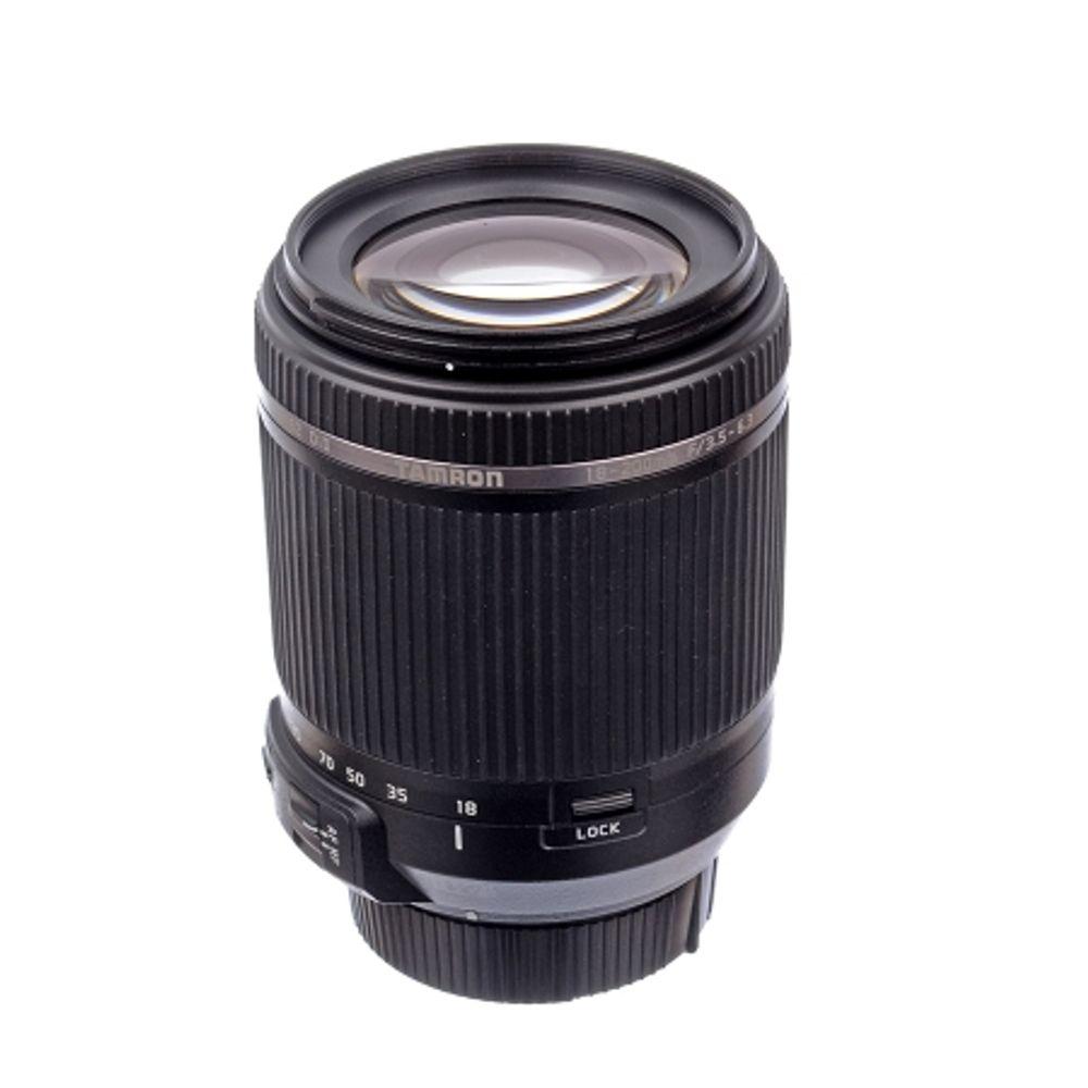 tamron-18-200mm-f-3-5-6-3-vc-di-ii-nikon-sh7093-61293-960