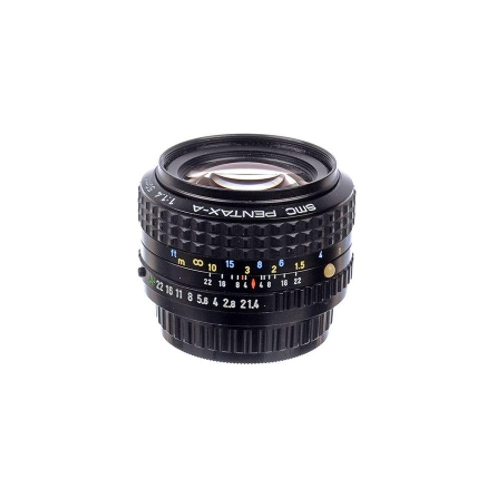 pentax-smc-a-50mm-f-1-4-manual-focus-sh7095-2-61315-849