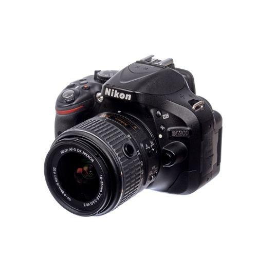 nikon-d5200-18-55mm-vr-ii-sh7097-1-61385-615