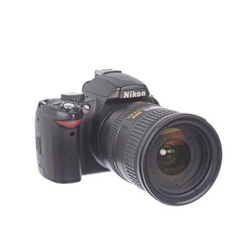 nikon-d60-nikon--af-s-18-200mm-f-3-5-5-6-g-ed-vr-sh125035121-61417-393