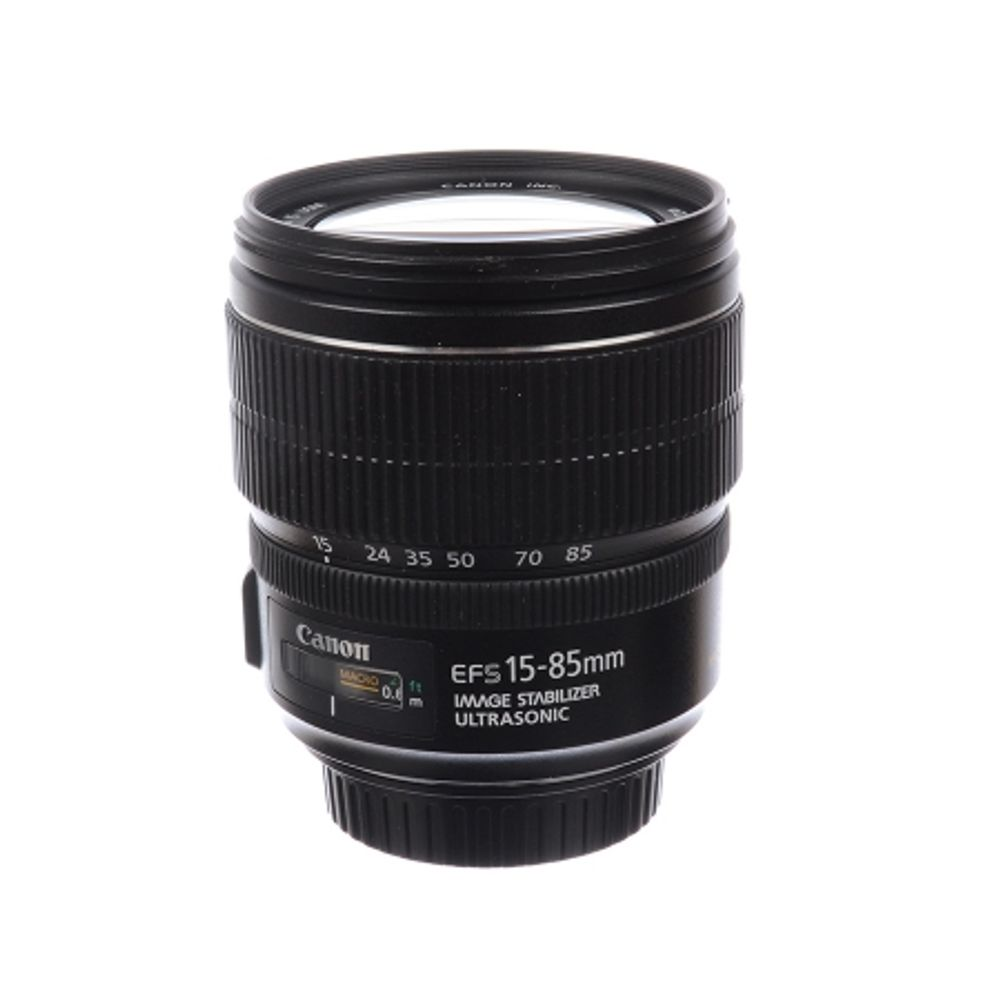sh-canon-ef-s-15-85mm-f-3-5-5-6-is-usm-sh-125035138-61436-915