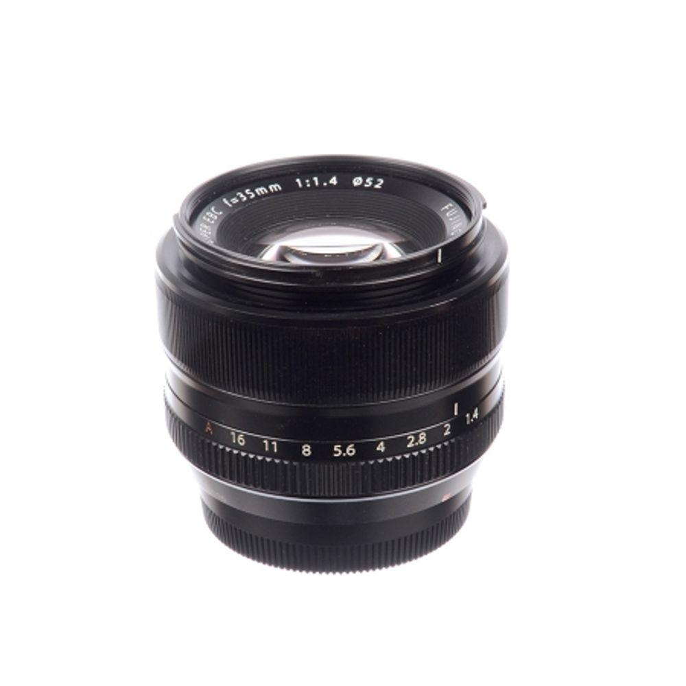 fujifilm-fujinon-xf-35mm-f-1-4-r-sh7099-2-61438-894