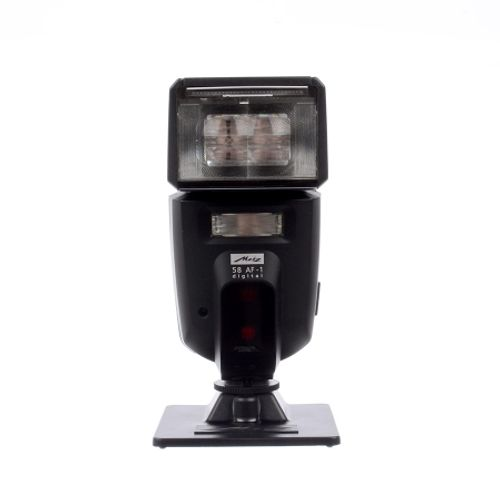 sh-metz-58-af-1-digital-ttl-hss-pt-canon-sh-125035143-61444-941
