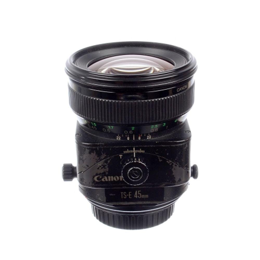canon-ts-e-45mm-f-2-8-tilt---shift-sh7103-61454-109