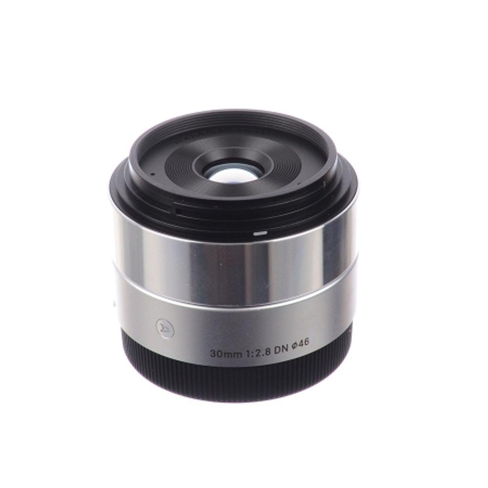 sh-sigma-30mm-f2-8-dn-art-argintiu-sh125035156-61469-620