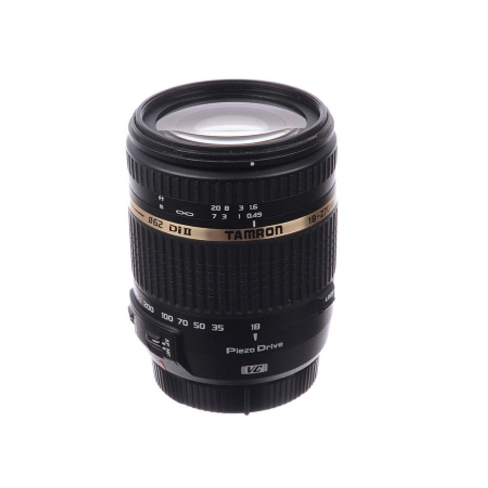 sh-tamron-18-270mm-f-3-5-6-3-di-ii-vc-pt-canon-sh125035160-61475-50