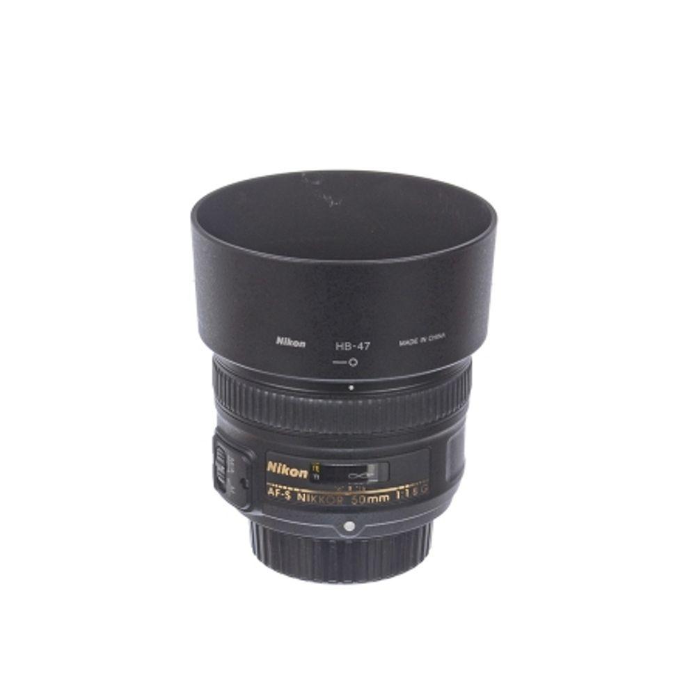 nikon-af-s-50mm-f-1-8-g-sh7104-1-61477-17