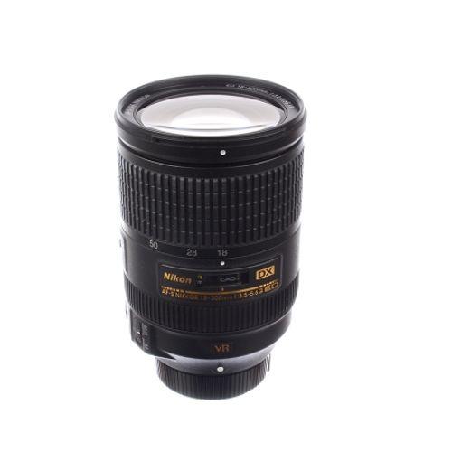 nikon-18-300mm-af-s-dx-nikkor-f-3-5-5-6g-ed-vr-sh7105-2-61494-686