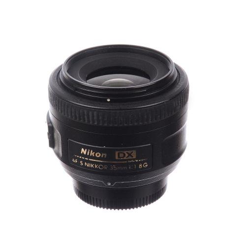 nikon-af-s-dx-nikkor-35mm-f-1-8g-sh7105-3-61495-203