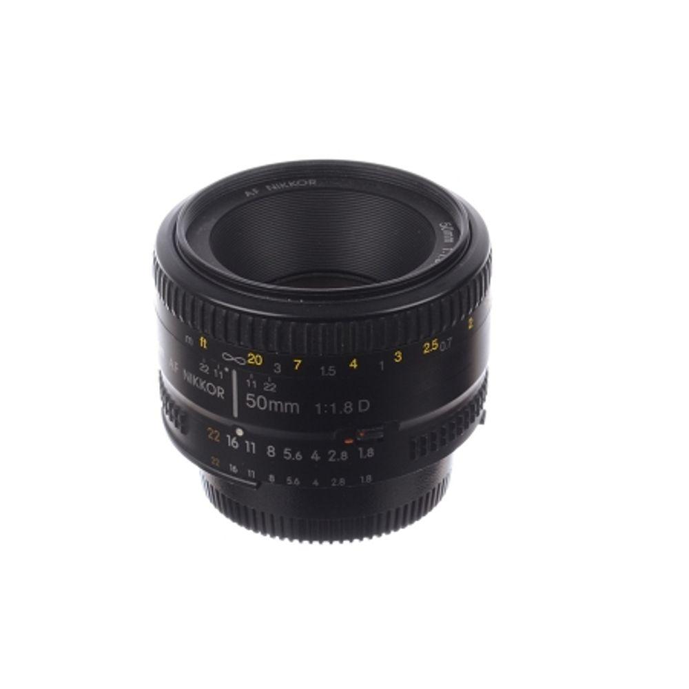 nikon-af-d-50mm-f-1-8-sh7106-1-61501-713