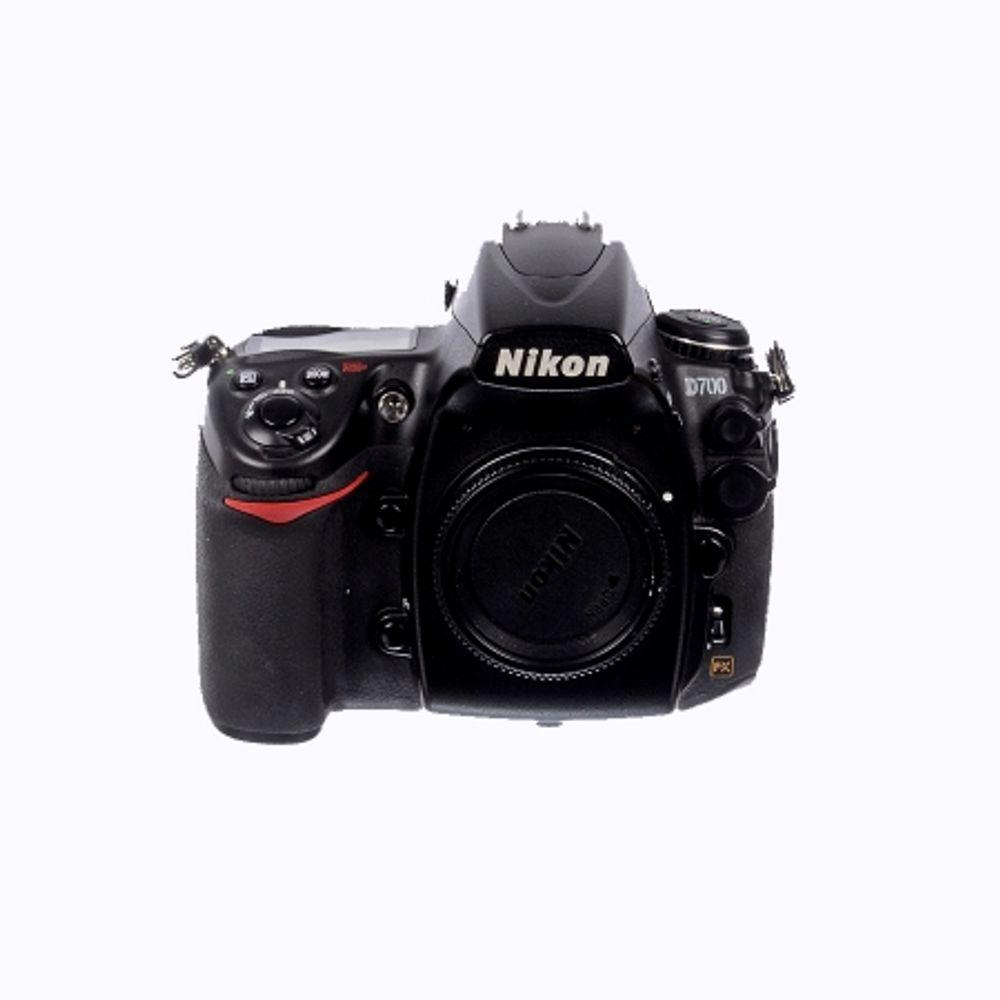 sh-nikon-d700-body-sh125035182-61526-727