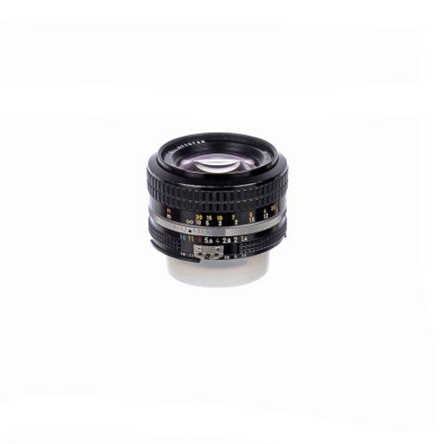 sh-nikon-50mm-f-1-4-ai-sh125035183-61528-780