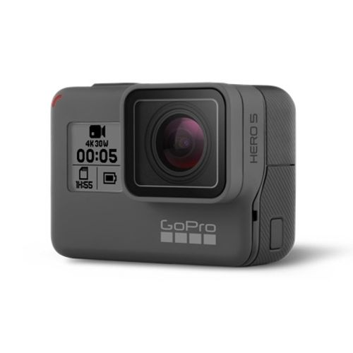 inchiriere-gopro-hero-5-black-edition-61529-207