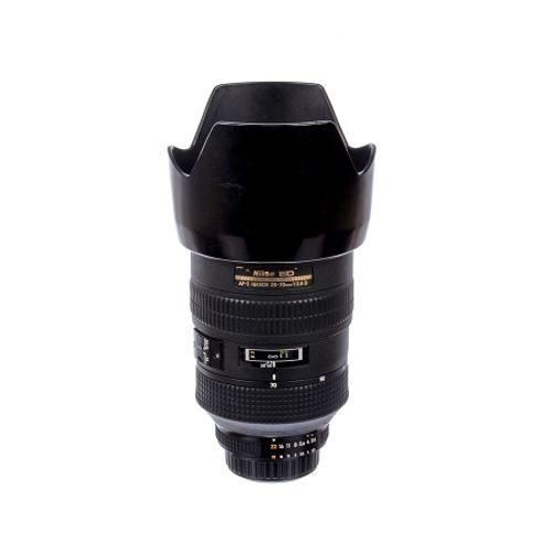 sh-nikon-af-s-28-70mm-f-2-8-d-sh125035184-61530-218