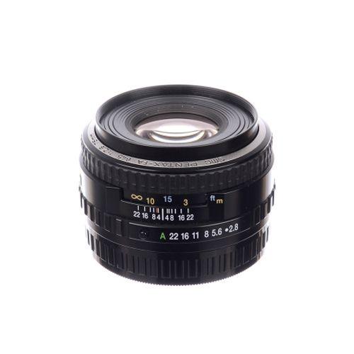 smc-pentax-fa-645-75mm-f-2-8-sh7110-2-61536-871