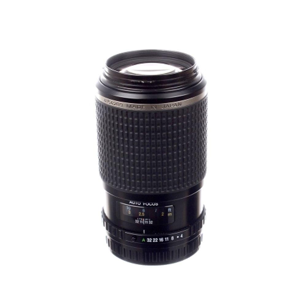 smc-pentax-fa-645-200mm-f-4-sh7110-3-61537-863