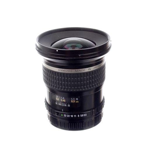 smc-pentax-fa-645-35mm-f-3-5-sh7110-5-61539-855