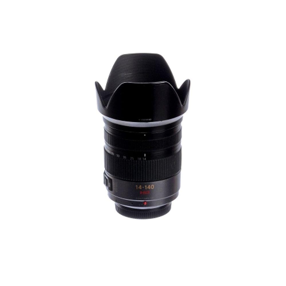 panasonic-lumix-g-vario-14-140mm-f3-5-5-6-o-i-s-sh7111-61552-88