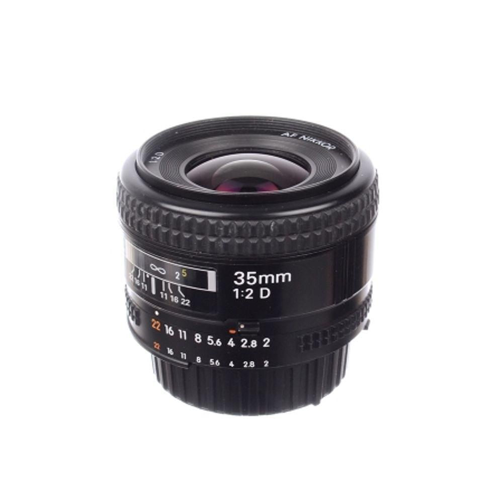sh-nikon-af-d-35mm-f-2-sh-125035262-61640-115
