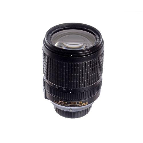 nikon-af-s-18-140mm-f-3-5-5-6-vr-sh7112-3-61643-827