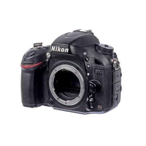 nikon-d600-body-sh7113-61644-349