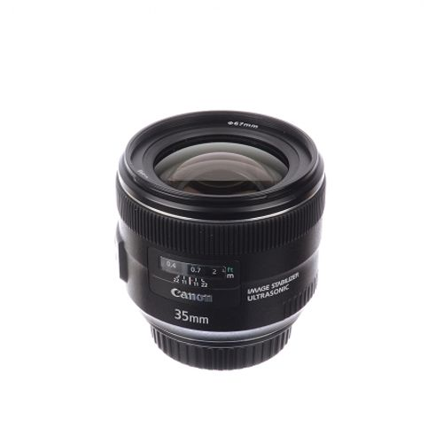 sh-canon-ef-35mm-f-2-is-usm-sh125035263-61646-749