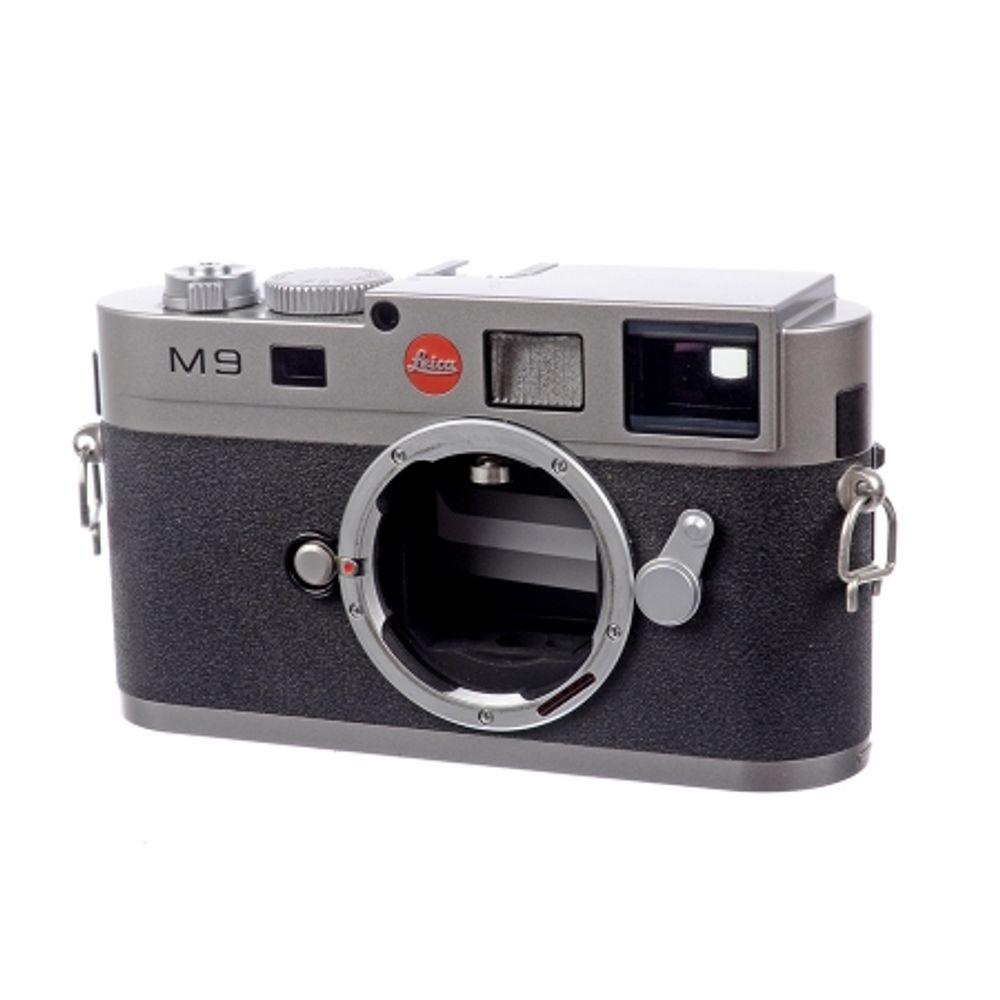 leica-m9-silver-body-sh7115-1-61655-631