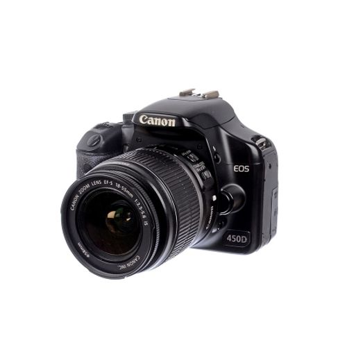 canon-eos-450d-18-55mm-f-3-5-5-6-is-sh7117-1-61685-202