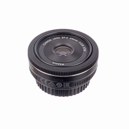 canon-ef-s-24mm-f-2-8-stm-sh7117-3-61687-454