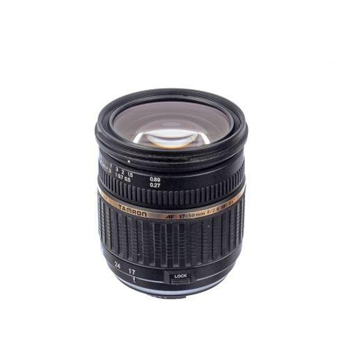 tamron-17-50mm-f-2-8-di-ii-pt--nikon-sh7119-2-61691-520