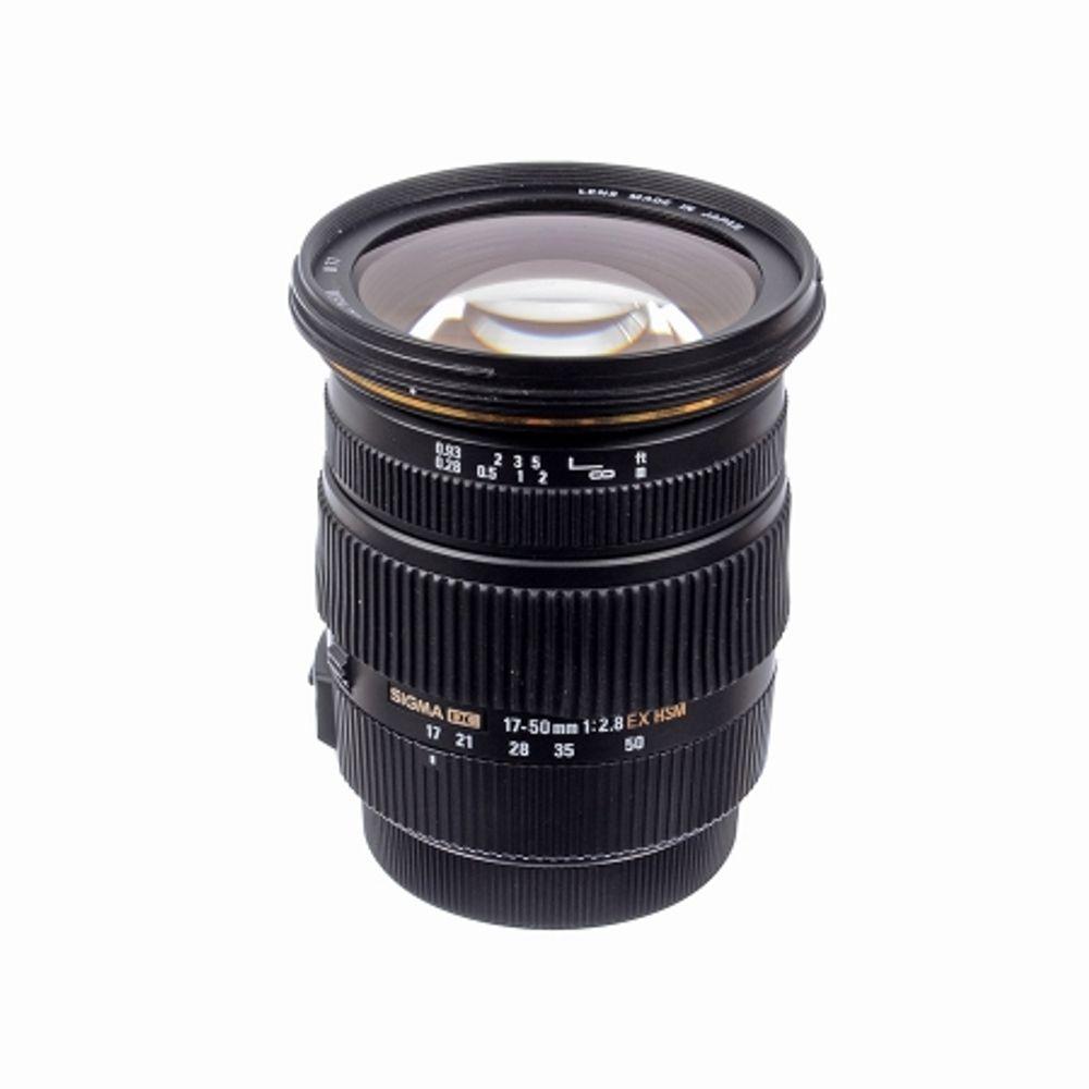 sh-sigma-17-50mm-f-2-8-os-nikon-sh125035382-61693-555