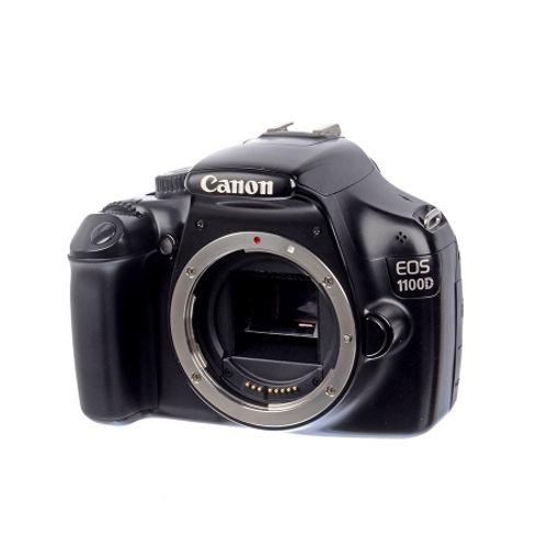 sh-canon-1100d-body-grip-replace-sh125035448-61773-167