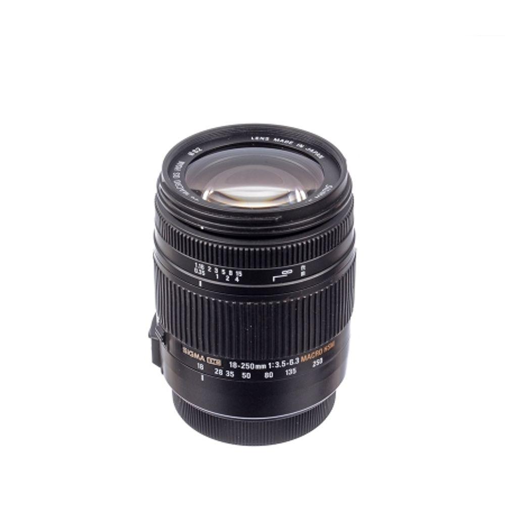 sh-sigma-18-250mm-f-3-5-6-3-macro-hsm-canon-sh125035449-61774-646