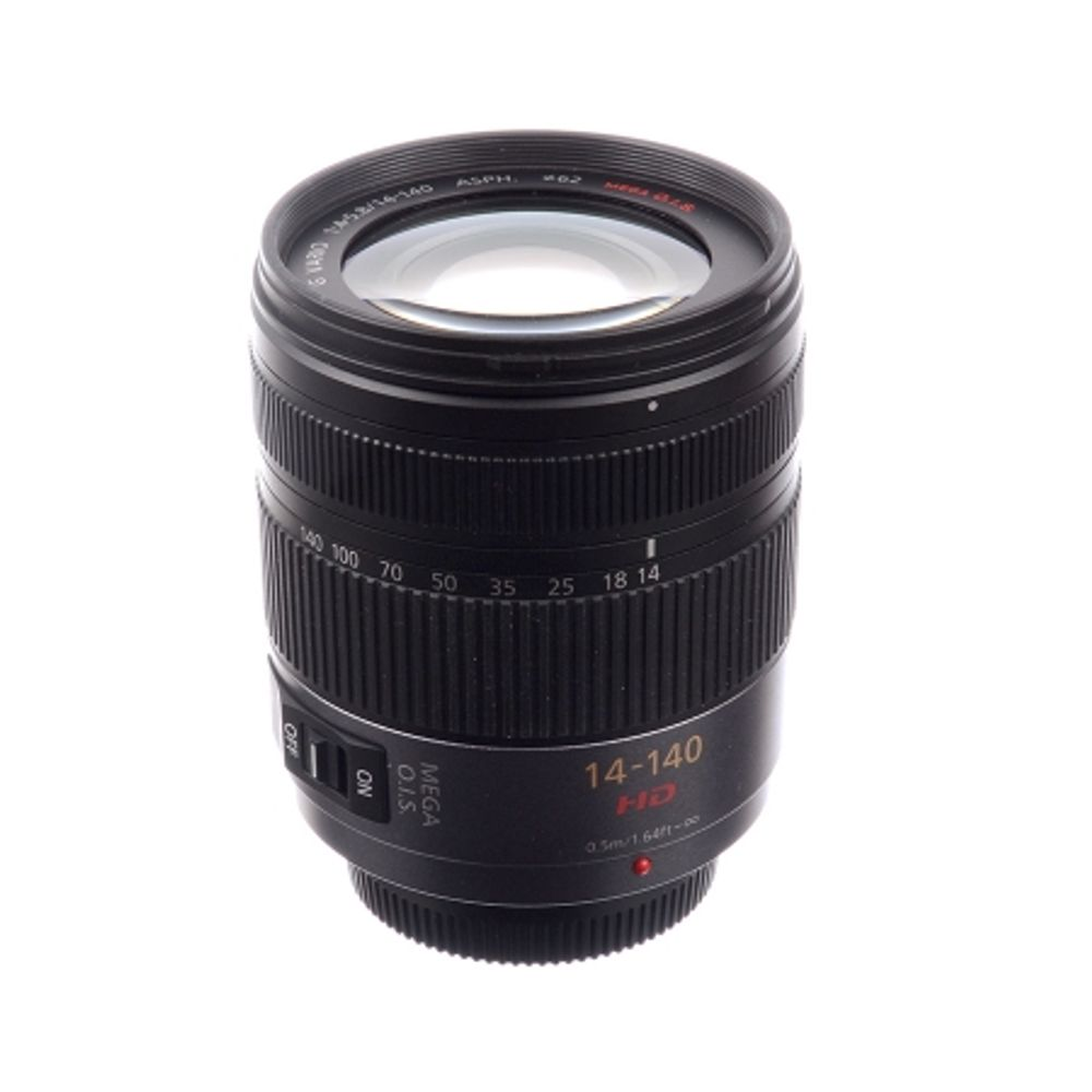 panasonic-lumix-14-140mm-f-4-0-5-8-o-i-s---micro-4-3-sh7125-2-61779-729