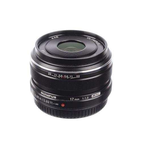 olympus-17mm-f-1-8-pt-micro-4-3-sh7125-3-61780-483