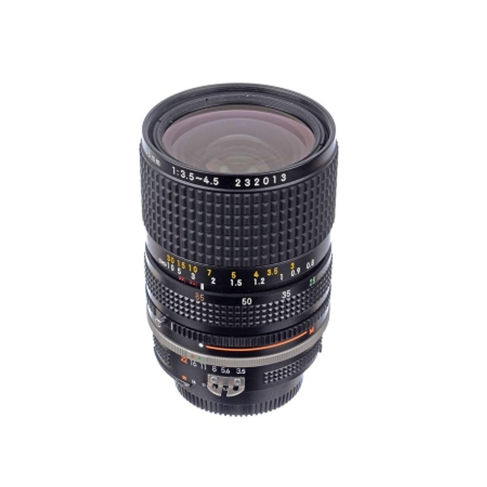 sh-nikon-28-85mm-f-3-5-4-5-af-d-sh125035461-61793-634